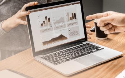 4 Clés essentielles pour réussir la transformation numérique de votre cabinet d'expertise comptable